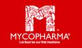 Mycopharma logo