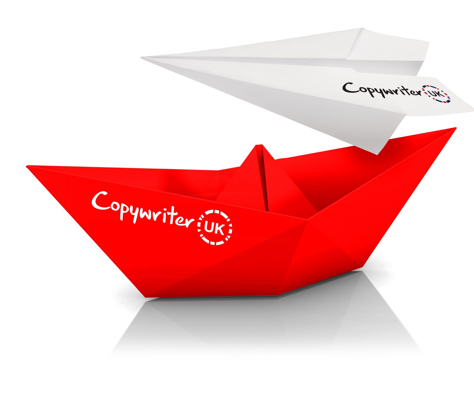 UK Copywriting for Overseas Businesses