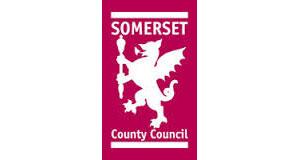 Somerset County Council logo