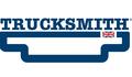 Trucksmith logo
